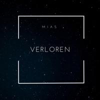 M I A S - Verloren (Prod. BRAY x Wylo)