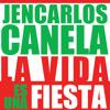 La Vida Es Una Fiesta (Album Version)