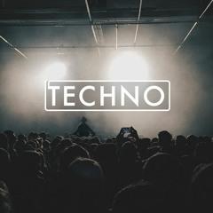 Techno Inoculation 02