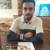 Download رمضان في مصر حاجة تانية - حسين الجسمي اغنية اورانج رمضان 2021 Mp3
