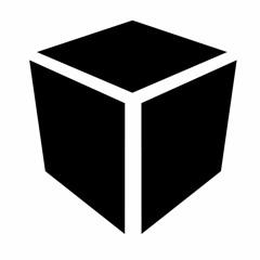 🎵 DJ Madd - Running Man Ft. Matt-U (The Black Box Years) [Liquid Dubstep]