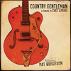 Country Gentleman (Country Gentleman Album Version)