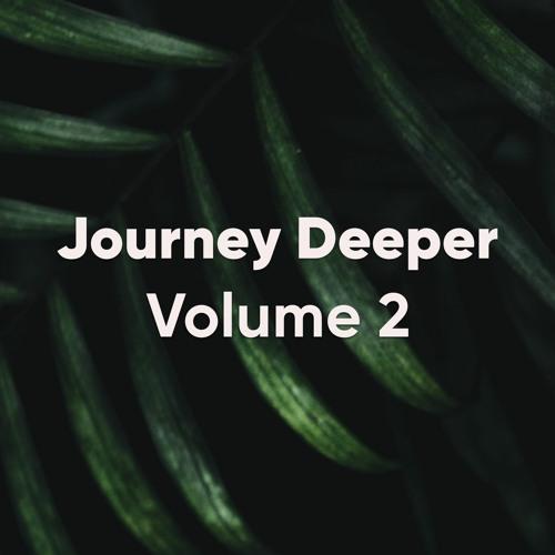 Journey Deeper Vol 2