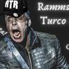 Download RAMMSTEIN - TE QUIERO PUTA! - TURCO RMX (VERSION CUMBIA) Mp3