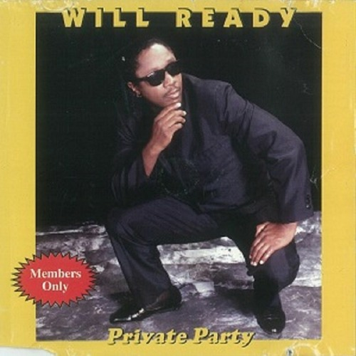WillReady - Private Party-Snippets