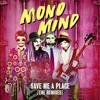 Save Me a Place (Bridge & Mountain French Remix)
