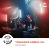 Download Township Rebellion presents United We Stream Podcast Nr. 002 Mp3