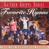 The Haven Of Rest (Favorite Hymns Sung By The Homecoming Friends Album Version)