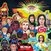 Download Higher (feat. Paul Brisske) Mp3