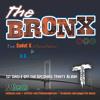 The Bronx (Instrumental)