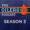 Download S3 Episode 18 - Our 100th Episode Mp3