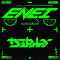 Enei - Dirty
