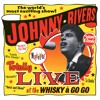 Memphis (Live; 1995 Digital Remaster)