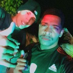 MEGA BHLANDIA 001 DJ'S TH DO PRIMEIRO DJ DINOITE