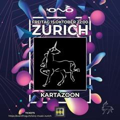 211013 Iono Music Labelnight Zurich_part1_preview