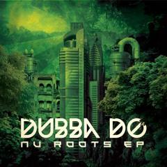 Dubba do Ft Dawa - Psycho (Panda Dub Remix)