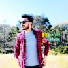 Download kaka all songs | new punjabi songs 2020 Mp3