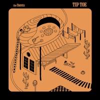 The Florets - Tip Toe