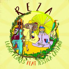 Reza (feat. Jéssica Caitano)