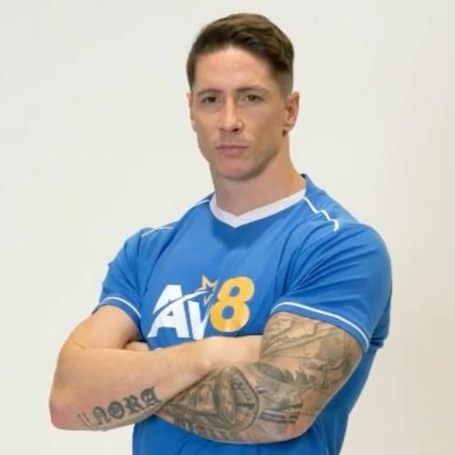 European Football Show - Lampard Sacked. Torres Jacked.
