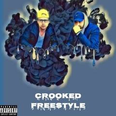 Crooked Freestyle by The Affiliation (SkillZ & ZYD)