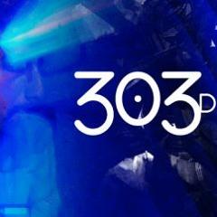 303 Dimensions 069 P1 (June 1st, 2021)
