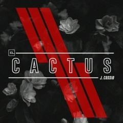 J. Cossio - Cactus (Original Mix)  [Catamount Records]  Exclusive PREMIERE Nov 5th