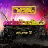 Pears (Robbie Rivera Juicy Mix)