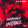 Download Emotionally Unstable (feat. 601 Ree & Dang2x) Mp3