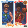 Alley Oop (feat. Lil Baby)