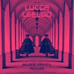 Into A Beautiful Sound (Musumeci The Day After Remix)