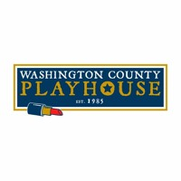 08 March Washington County Playhouse