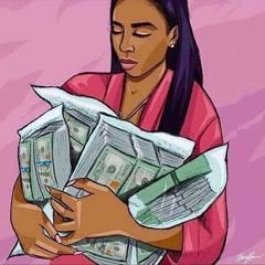 Hustle 2 The Money