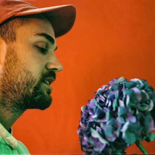 Slow Dance Radio - Safejas - 18/6/20
