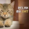 Soothing Music for Cat and Dog