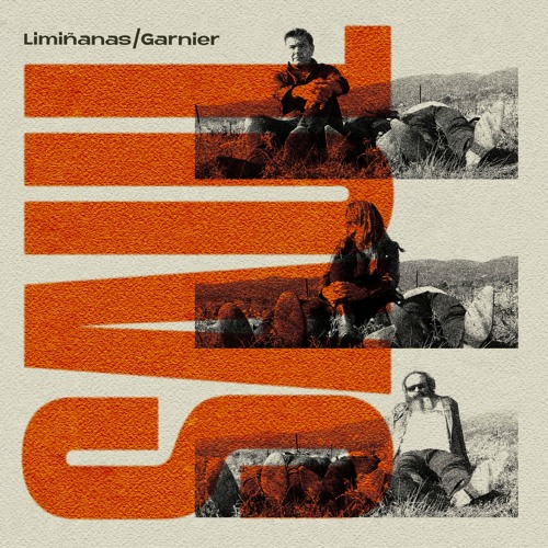 The Limiñanas, Laurent Garnier - Saul