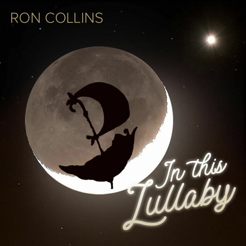 In This Lullaby