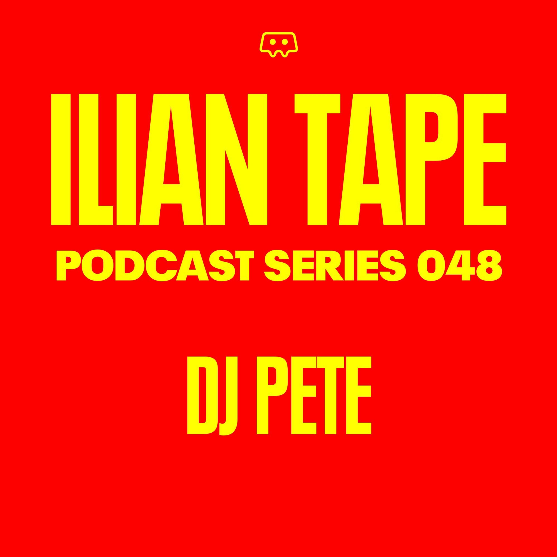 ITPS048 DJ PETE
