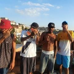 MTG - JOGA O RABETAO - DJ TIKIN DO PRIMEIRO E DJ EULIN DO PRIMEIRO