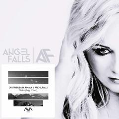 Dustin Husain, Rinaly & Angel Falls - Stella(Bright Star)(Extended Mix)