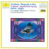 Adagio For Strings, Op.11 (Live)