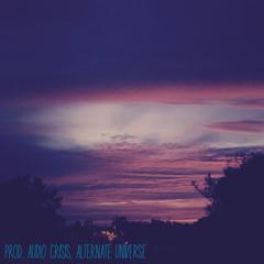 Safe Place [Prod. Audio crisis & Alternate Universe]