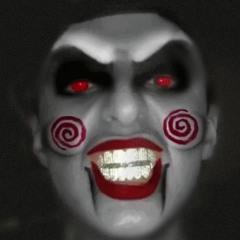 شبح هالووين Halloween ghost