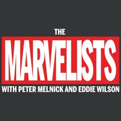 Mischievious Musings: The Loki Podcast - Episode 2 (The Variant)
