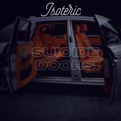Suicide Doors [Free DL]