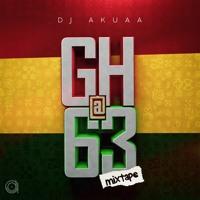 Ghana @ 63 In 63 Minutes