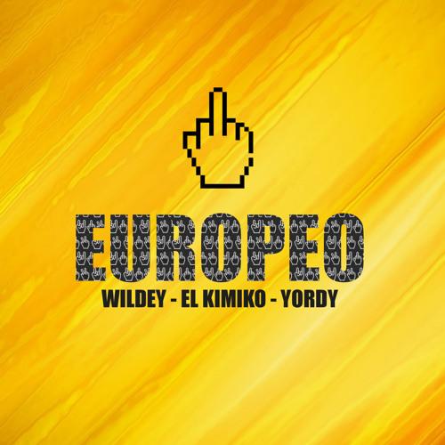 Europeo Song