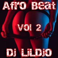 Afro Beat Vol 2