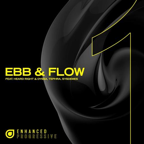 Ebb & Flow #1