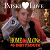 Home Alone #6 Dirty South